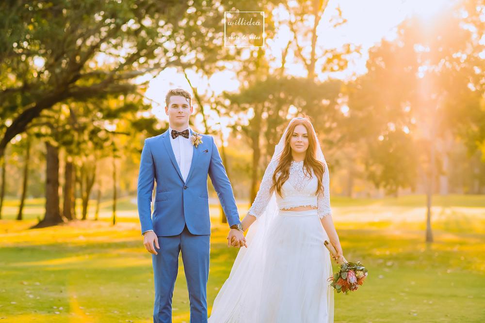 Andrea&Rory39