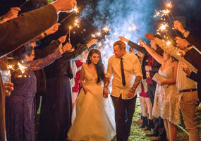 wedding photographer in toowoomba