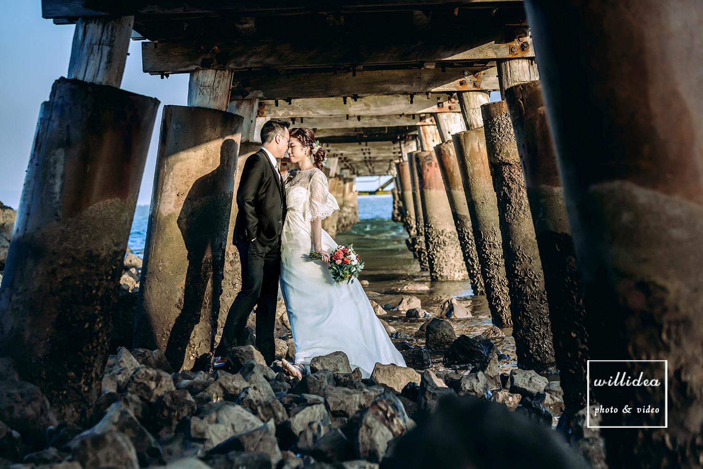 ORIGINAL PHOTO 397_exposure