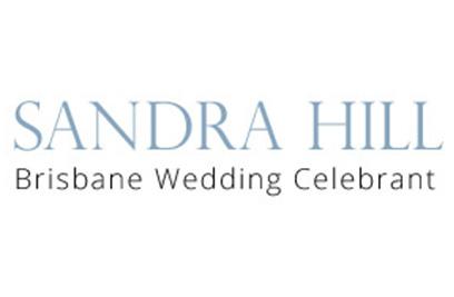 blog-weddingdiaries33