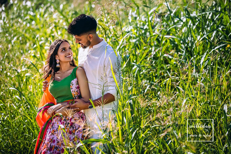 Rahul-A (12)