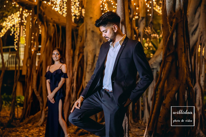 Rahul-A (22)